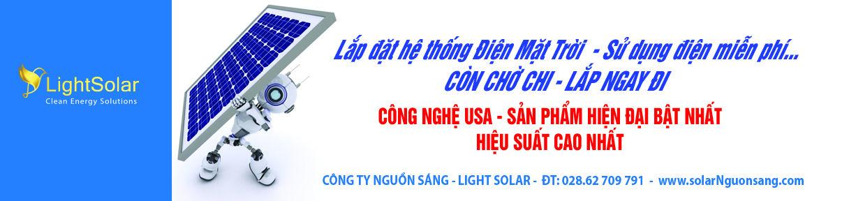 dang-ky-nhan-km