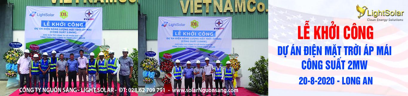 le-khoi-cong-du-an-2mw
