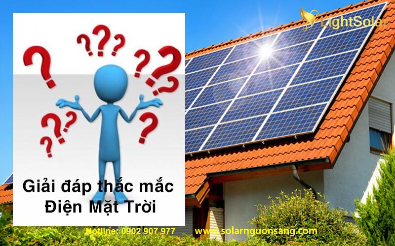 giai-dap-thac-mac-dien-mat-troi