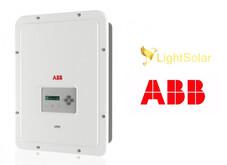 inverter-abb-5k