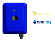 inverter-senegy-10k-copy