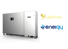 inverter-senegy-50k