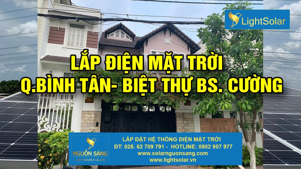 lap-dmt-bs-cuong
