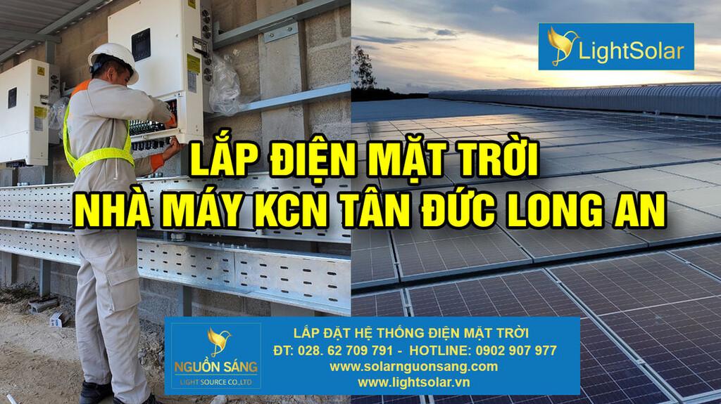 lap-dmt-kcn-tan-duc-long-an