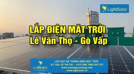 lap-dmt-le-van-tho---gv