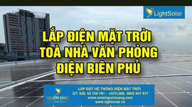lap-dmt-toan-nha-vp