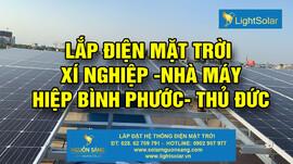 lap-dmt-xi-nghiep-thu-duc