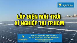 lap-dmt-xn-hcm
