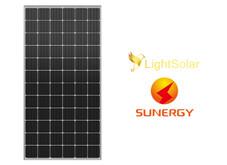 sunergy-mono
